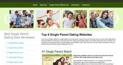 singleparentdatingsites.net thumbnail