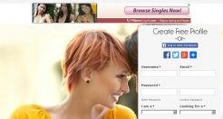 parentalmingle.com thumbnail