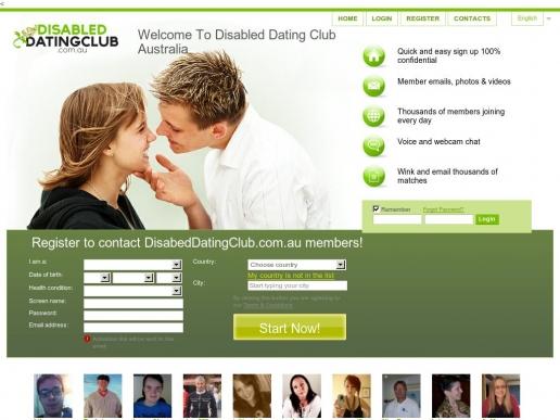 disableddatingclub.com.au thumbnail