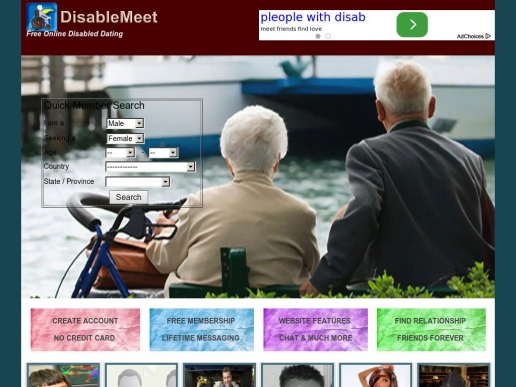 disablemeet.com thumbnail