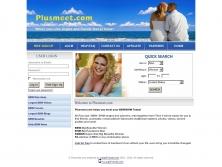 plusmeet.com thumbnail
