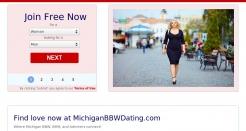 michiganbbwdating.com thumbnail