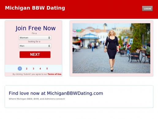 michiganbbwdating.com thumbnail