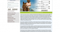 horseandcountrylovers.com thumbnail