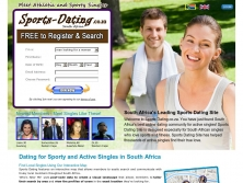 sports-dating.co.za thumbnail