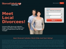 divorcedcatholicsdating.com thumbnail