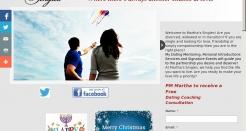 marthassingles.com thumbnail