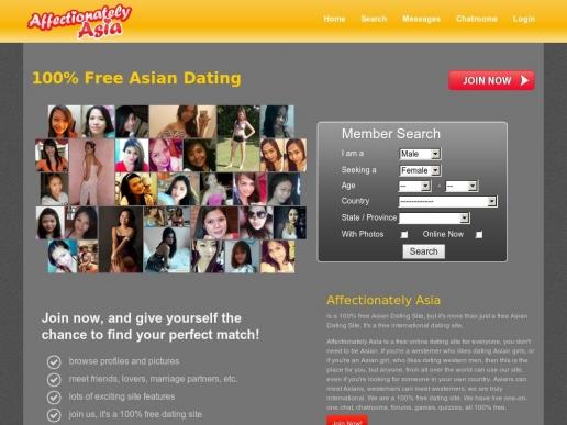 affectionatelyasia.com thumbnail