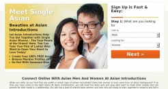 asianintroductions.com thumbnail