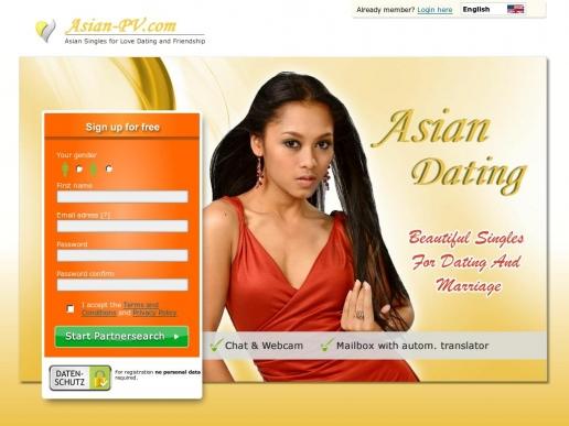 asian-pv.com thumbnail