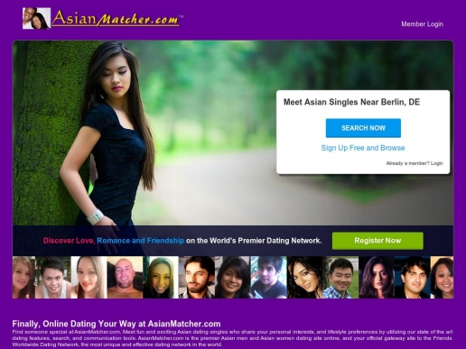 asianmatcher.com thumbnail