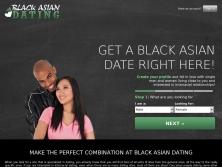 blackasiandating.com thumbnail