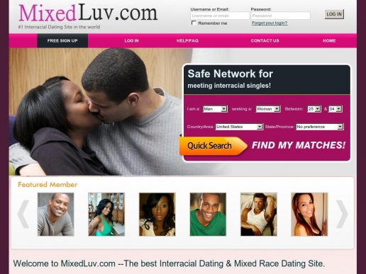 mixedluv.com thumbnail