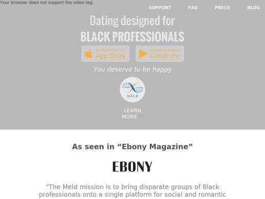 meld-app.com thumbnail
