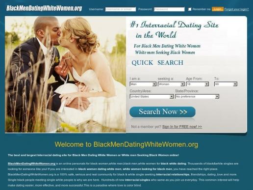 blackmendatingwhitewomen.org thumbnail