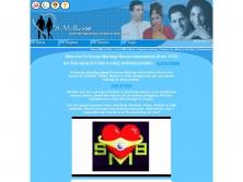 s-m-b.com thumbnail