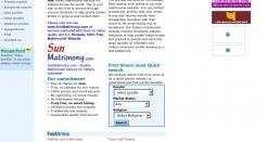 youthsindia.com thumbnail