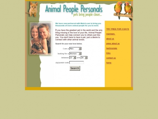 animalpeople.com thumbnail