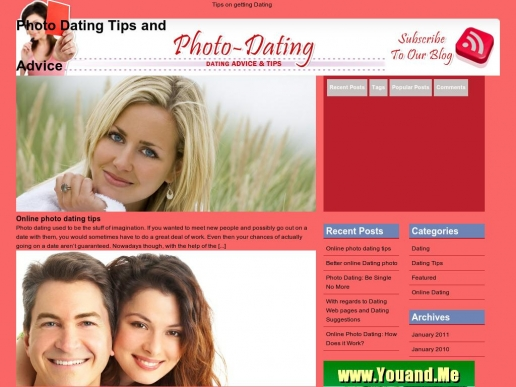 photo-dating.com thumbnail