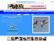 photographypassions.com thumbnail
