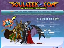 soulgeek.com thumbnail