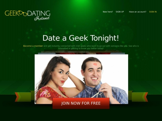 east chicago gay dating site East indian dating can be tricky and hard to do, however this site helps you find singles in your area they are taught to respect others, and will be polite online dating is an easy way to.