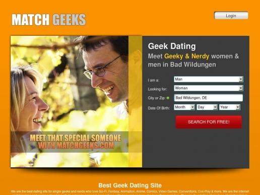 matchgeeks.com thumbnail