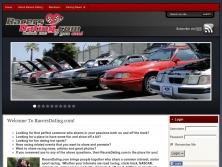 racersdating.com thumbnail
