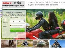 dating4motorsportsingles.com thumbnail