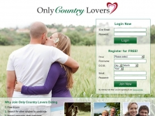 onlycountrylovers.com thumbnail