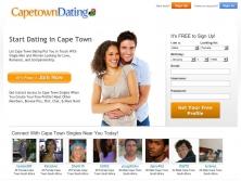 capetowndating.co.za thumbnail
