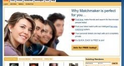 matchmaker.co.za thumbnail