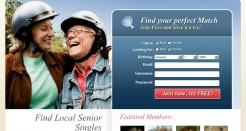 datingseniors.co.za thumbnail