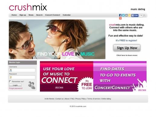 crushmix.com thumbnail
