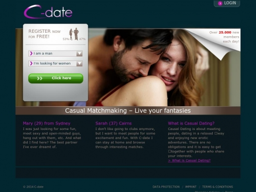c-date.com.au thumbnail
