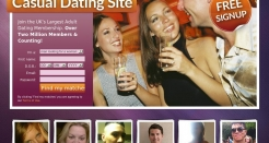 casualdatingsite.co.uk thumbnail