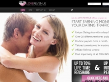 loverevenue.com thumbnail