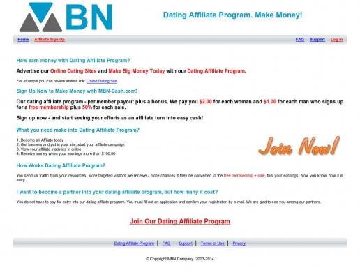 mbn-cash.com thumbnail