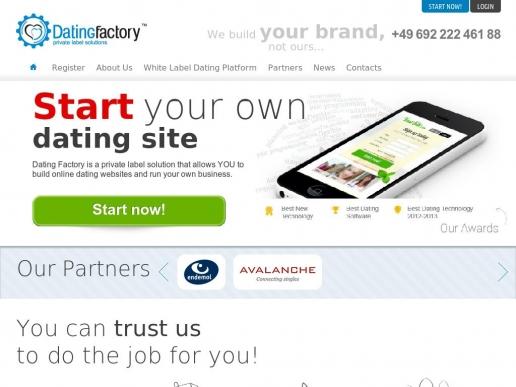 datingfactory.com thumbnail