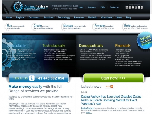 datingfactory.co.uk thumbnail