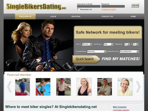 singlebikersdating.net thumbnail