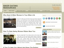 bikerdatingresources.com thumbnail