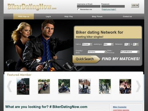 bikerdatingnow.com thumbnail