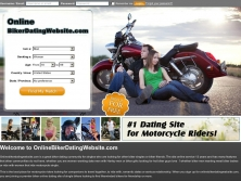 onlinebikerdatingwebsite.com thumbnail