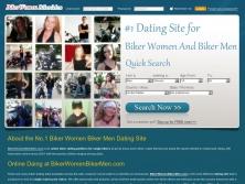 bikerwomenbikermen.com thumbnail