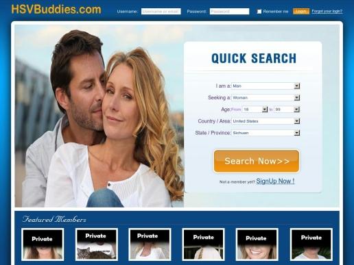 hsvbuddies.com thumbnail