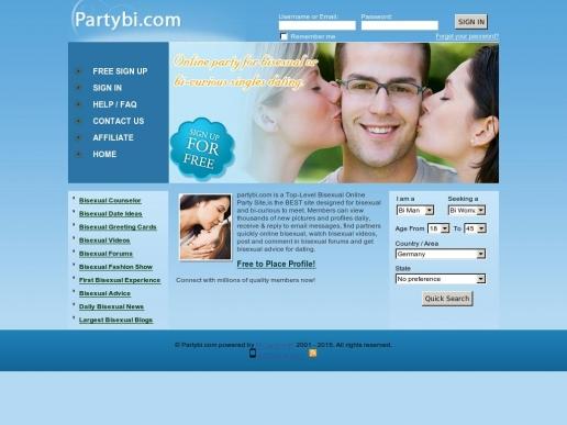 partybi.com thumbnail