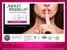 ashleymadison.com thumbnail
