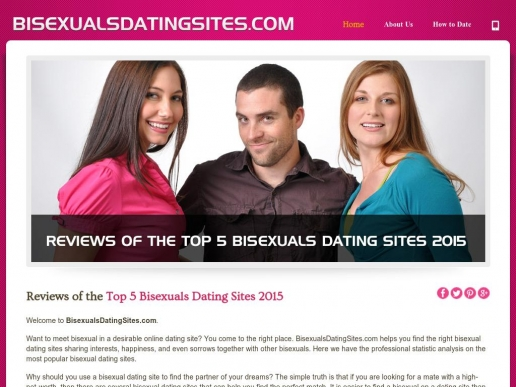 bisexualsdatingsites.com thumbnail