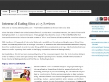 interracialdating-sites.com thumbnail